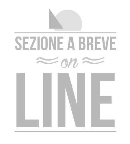 A-BREVE-ON-LINE